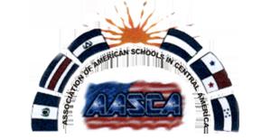 aasca_logo