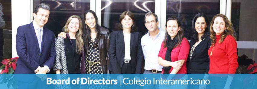Board-Of-Directors-2015